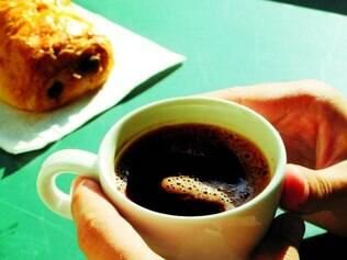 Café ajuda a memorizar melhor algo que foi aprendido anteriormente, diz estudo