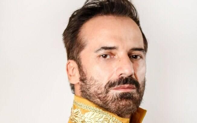 Carlos Arruza