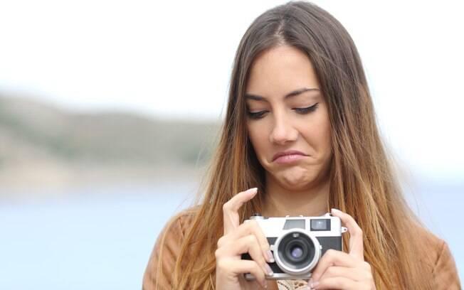 Não sabe como tirar uma boa foto de viagem? As dicas a seguir devem resolver os seus problemas de uma vez por todas