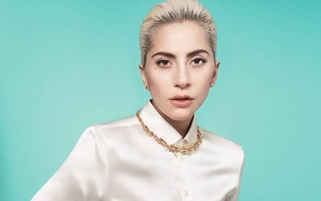 Lady Gaga é a principal aposta do Grammy 2019 para tentar suprir desistência de estrelas