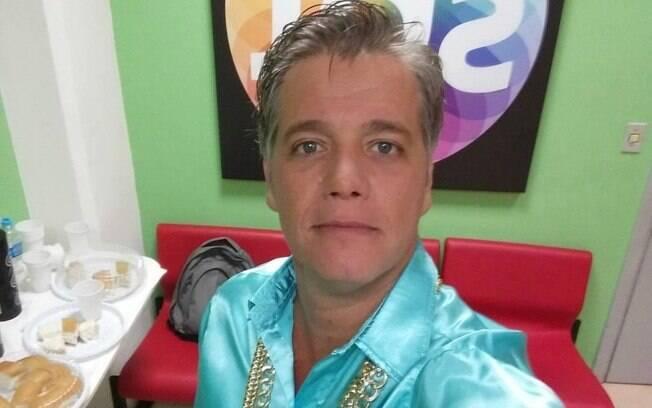 David Cardoso Jr.
