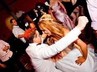 Músicas da festa devem refletir estilo de vida dos noivos