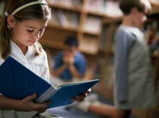 Pesquisa aponta dificuldade de leitura entre crianças cujas mães ingeriram poucos alimentos com iodo durante a gestação
