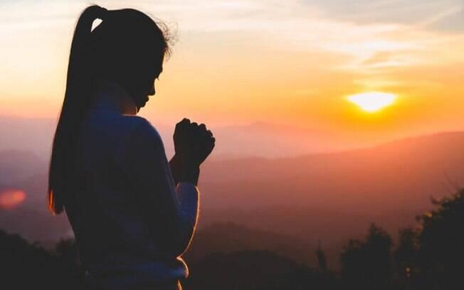 Dia Nacional da Saúde: Orações para fortalecer proteger a saúde