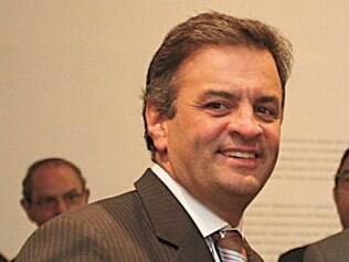 Ex-governador tucano tem 74,20% das intenções de votos dos mineiros