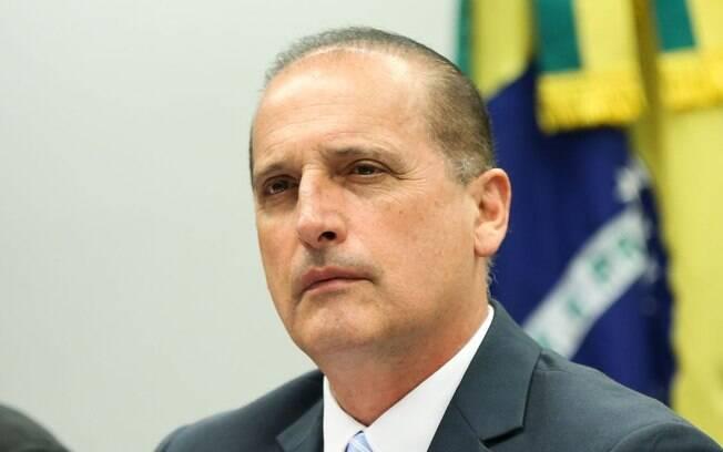Ministro da Cidadania disse que 5,971 milhões de trabalhadores informais já receberam 'coronavoucher'