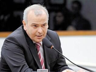 Júlio Delgado ainda não definiu como será a convenção do partido em Minas Gerais