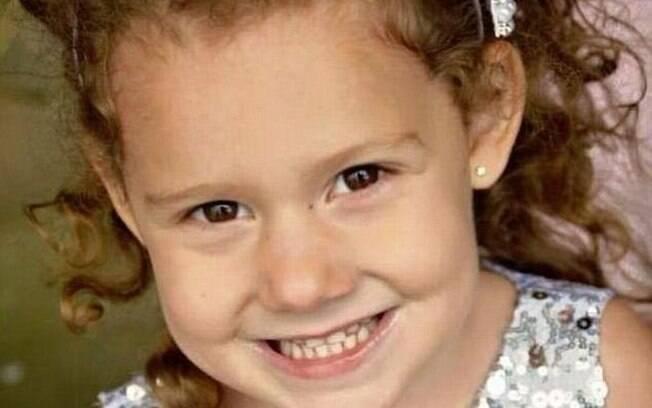 Ellie-May Clark morreu de asma brônquica depois da médica se recusar a atendê-la por estar mais de 10 minutos atrasada