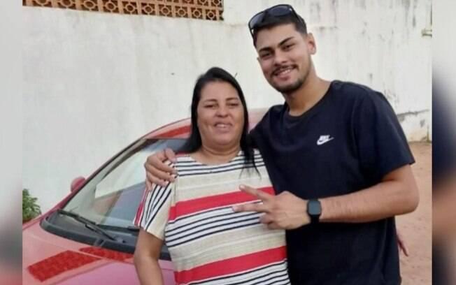 Família se mobiliza para encontrar leito de UTI para mulher com covid em Campinas