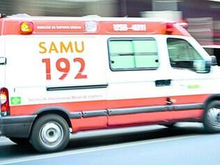 Estrutura. Cidades do Sul de Minas receberam 43 ambulâncias