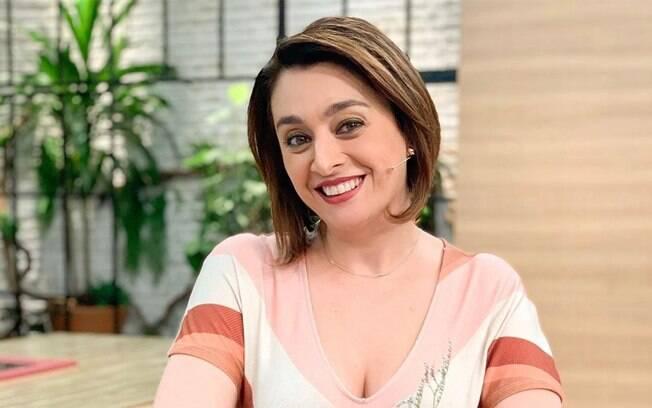 Catia Fonseca se pronuncia sobre o caso Mari Ferrer