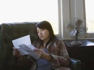 China tenta conter o crescente número de divórcios com cartas de amor