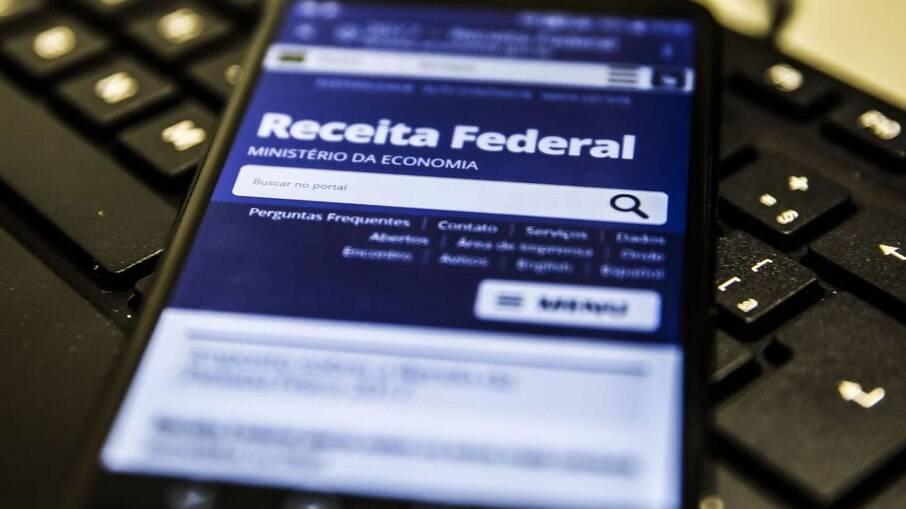 Receita Federal permite que contribuintes doem parte dos impostos a pagar do IR 2021 sem gastar nada a mais