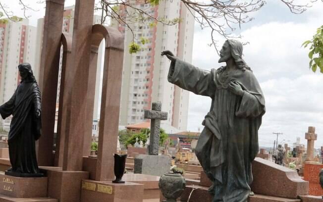 Veja os falecimentos deste sábado em Campinas