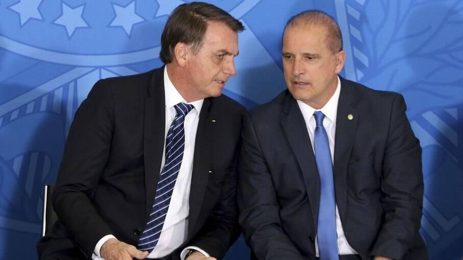 Planalto monta 'operação de guerra' para blindar Bolsonaro na CPI da Covid