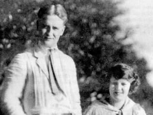 Scott Fitzgerald se inspirou na carreira de um produtor de cinema