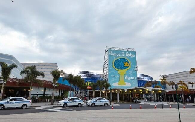 Shopping de Campinas celebra a cultura pop com evento Orgulho Geek