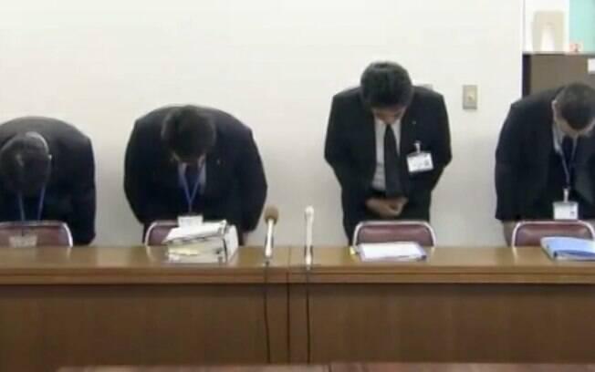 Japão aprovou uma lei a respeito da punitiva e longa jornada de trabalho do país