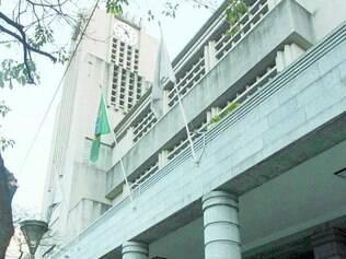 Pente-fino. Prefeitura quer a declaração de bens dos servidores para avaliar evolução de patrimônio