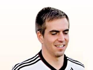 """""""Estamos ansiosos pela estreia. Sabemos que estaremos enfrentando um adversário forte."""" - Neuer, Goleiro da Alemanha"""