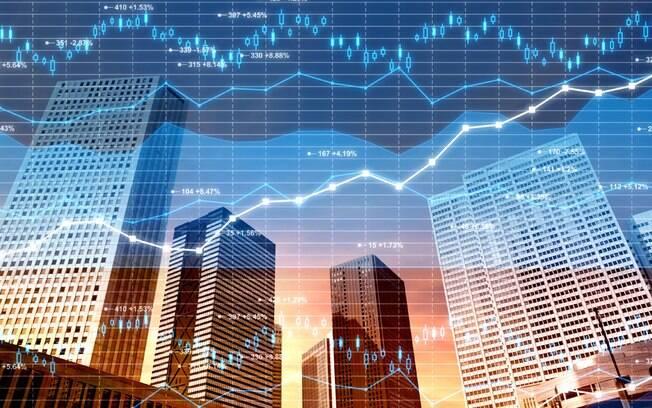 Fundos imobiliários: 7 opções de investimentos para ganhar R$ 1 mil de renda extra todo mês