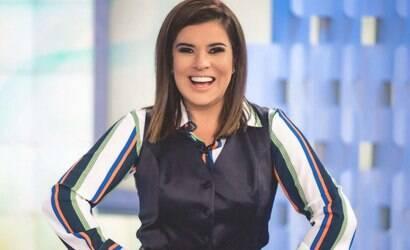 Mara Maravilha usa programa de Silvio para atacar Xuxa
