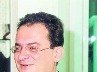 Leonídio Bouças deve se reunir com a oposição na próxima semana