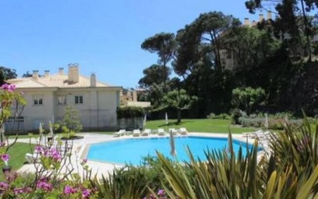 A brasileira foi morta pelo marido em um dos condomínios mais luxuosos de Lisboa, em Portugal