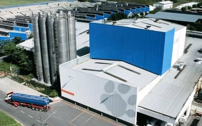 Tigre USA adquire empresa norte-americana Dura Plastic Products