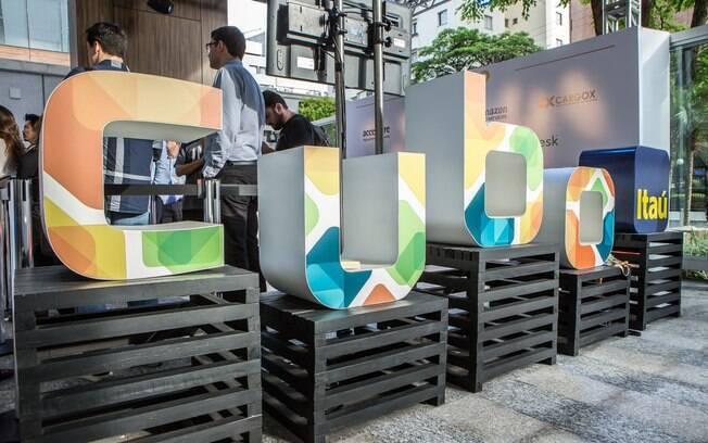 Startups do Cubo podem estar incluídas em qualquer segmento, desde que envolvam inovação e tecnologia