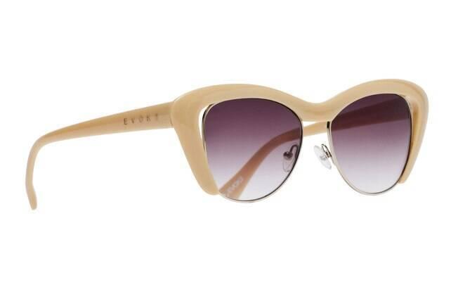 Óculos de sol gatinho, Evoke - G.O. Eyewear