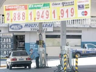 Preços subiram mais em Belo Horizonte do que a média estadual