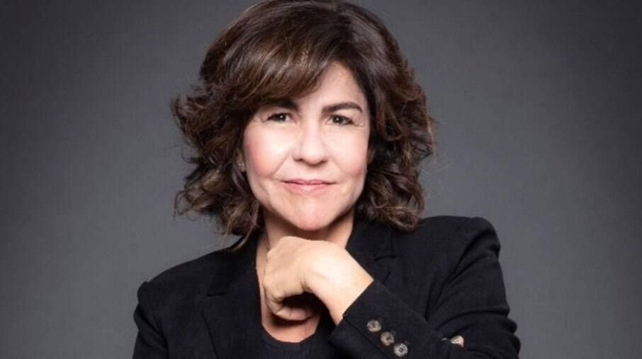 Consultora empresarial Regina Nogueira alerta para o problema que põe em risco trajetória profissional e pessoal