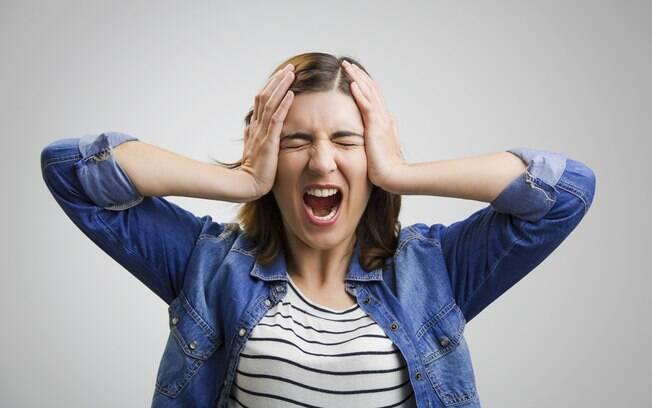 Respire fundo e aposte em um cardápio anti-estresse para se livrar desse mal e ainda melhorar o humor