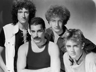 Banda de rock vai lançar, em setembro deste ano, um álbum ao vivo que deveria ter chegado às lojas em 1974