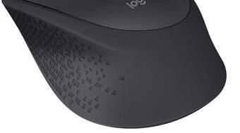 Confira três vantagens em usar mouse sem fio