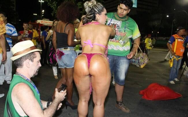 escort miranda putas venezuelanas