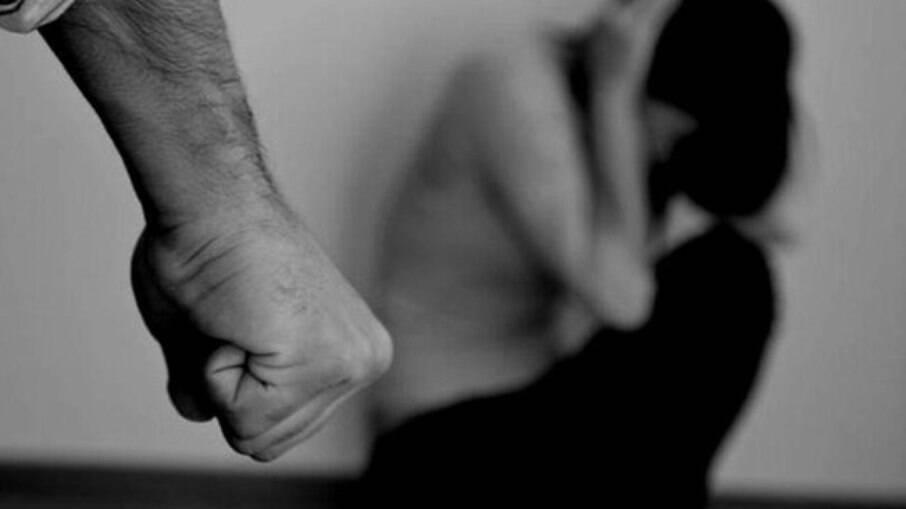 Soma de cinco estados resultam em 449 casos de femincídios em 2020