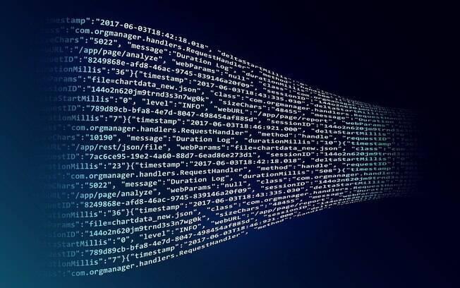 Pandemia acelerou digitalização dos bancos na América Latina, mostra pesquisa