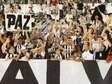 Botafogo-PB surpreende Treze e conquista o Campeonato Paraibano