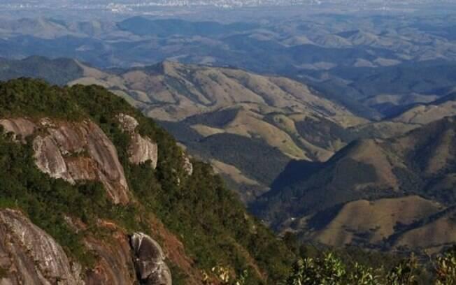 Para quem gosta de cidades pacatas e um friozinho, Monte Verde é a melhor pedida