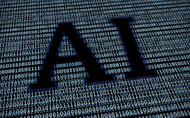 Inteligência artificial: olhos e cérebros mais inteligentes estão tornando os dispositivos mais humanos