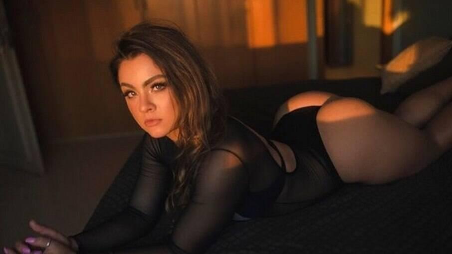 Amanda Buliki