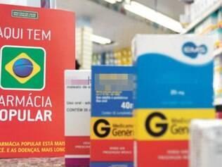Projeto de Lei sobre farmácias sancionado pela presidente Dilma beneficia micro e pequenas empresas do setor farmacêutico