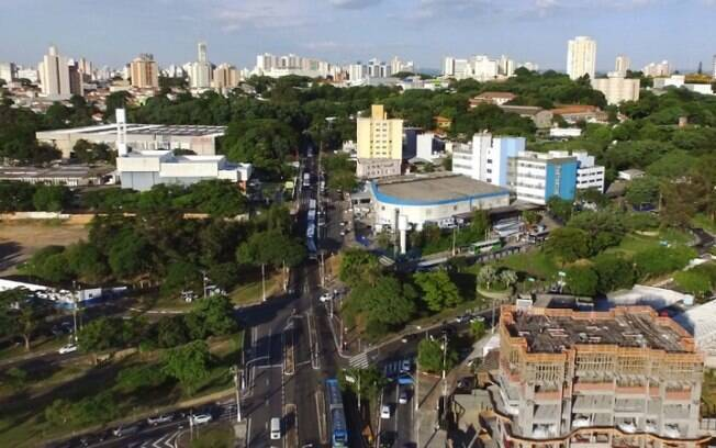 Mário Gatti adia cirurgias por falta de estoque de sangue em Campinas