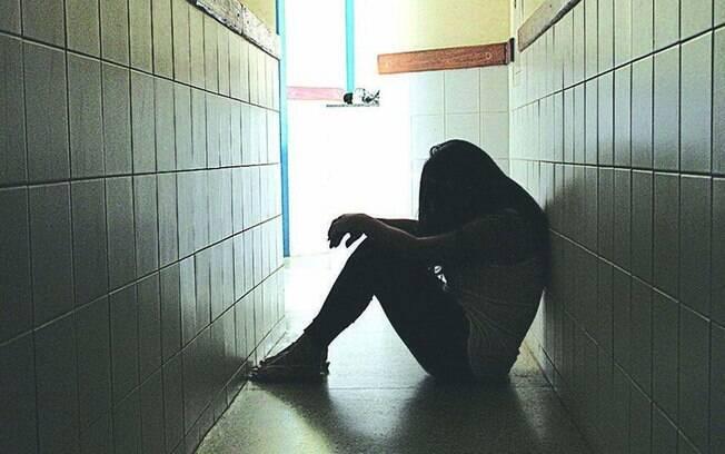 Número de estupros registrados no mês de maio, no comparativo com 2018, subiu de 1036 para 1078