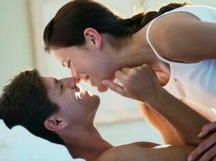 Fazer sexo em pouco tempo aumenta a fertilidade dos homens