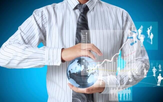 Banco Mundial estima que as economias desenvolvidas tenham crescido 1,6% em 2015