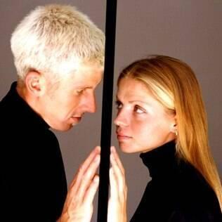 A separação de corpos é uma medida extrema e deve ser utilizada sobretudo quando existem ameaças à integridade física de um dos cônjugues ou dos filhos do casal.