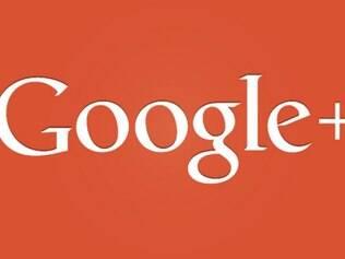 Divisão do Google  em novos serviços